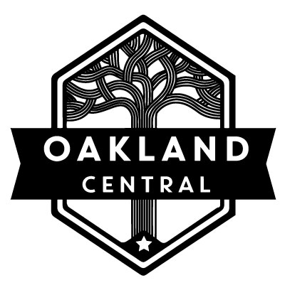 downtown-oakland-logo-black